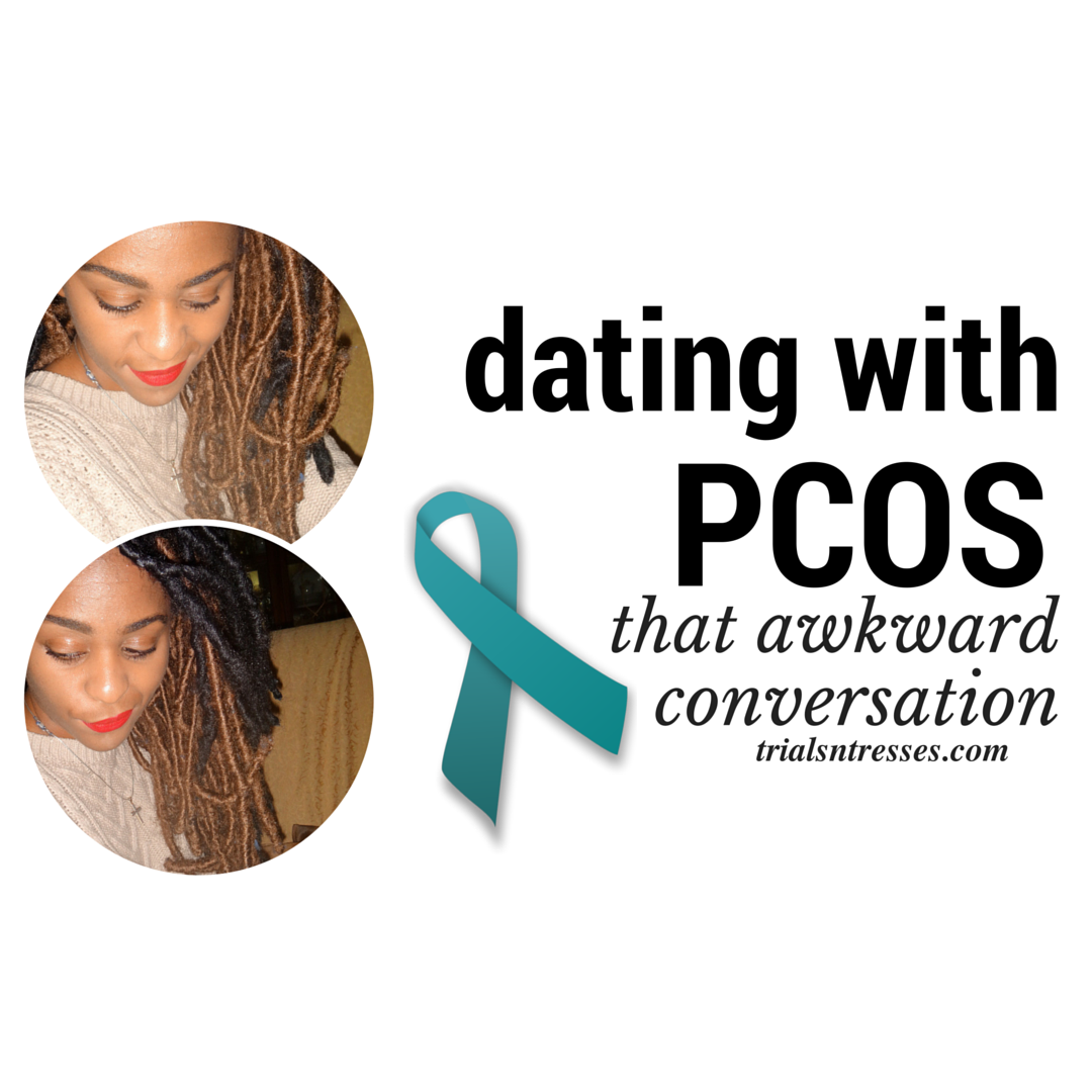 dating pcos